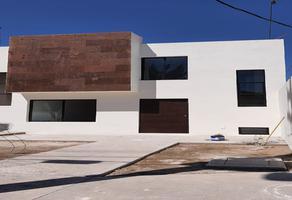 Foto de casa en venta en polonia 365, lomas de satélite, san luis potosí, san luis potosí, 20072284 No. 01