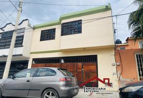 Foto de casa en venta en polux 00, la estrella, saltillo, coahuila de zaragoza, 20624184 No. 01