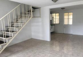 Foto de casa en renta en polux , atlixcayotl 2000, san andrés cholula, puebla, 0 No. 01