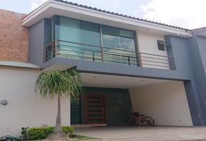 Foto de casa en venta en polvora 495, lagos del country, zapopan, jalisco, 0 No. 01