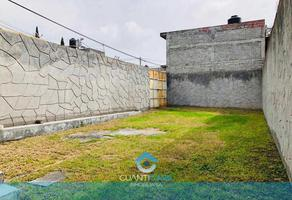 Foto de terreno habitacional en venta en pomacuaro 438, san isidro itzícuaro, morelia, michoacán de ocampo, 0 No. 01