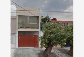 Foto de casa en venta en pomarrosa 210, nueva santa maria, azcapotzalco, df / cdmx, 0 No. 01