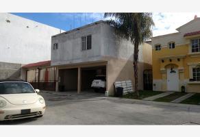 Foto de casa en venta en pomelos 12, santa fe, tijuana, baja california, 0 No. 01