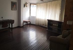 Foto de departamento en venta en pompeya 2712 int 3 , lomas de providencia, guadalajara, jalisco, 8205626 No. 03