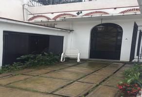 Foto de casa en renta en pomuch , héroes de padierna, tlalpan, df / cdmx, 0 No. 01