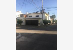 Foto de casa en venta en ponce de león 88, chapultepec, culiacán, sinaloa, 0 No. 01