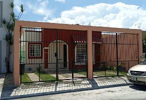 Foto de casa en venta en ponce , supermanzana 321, benito juárez, quintana roo, 0 No. 01