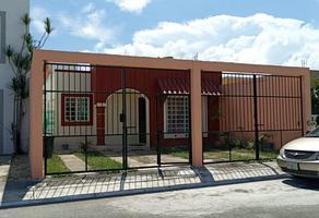 Foto de casa en venta en ponce , supermanzana 321, benito juárez, quintana roo, 18431957 No. 01