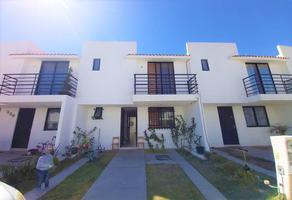 Foto de casa en venta en ponciano arriaga , san gerardo, soledad de graciano sánchez, san luis potosí, 19262461 No. 01