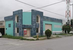 Foto de edificio en venta en ponciano arriaga , sección 16, matamoros, tamaulipas, 0 No. 01