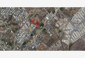 Foto de terreno habitacional en venta en ponciano cisneros 1069, valle de ciénega, ciénega de flores, nuevo león, 0 No. 01