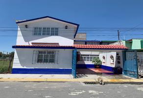 Foto de casa en venta en ponciano díaz 101 , san cristóbal huichochitlán, toluca, méxico, 15687222 No. 01