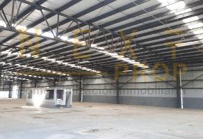 Foto de nave industrial en venta en  , poncitlán centro, poncitlán, jalisco, 6147948 No. 01