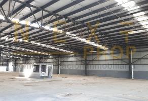 Foto de nave industrial en venta en  , poncitlán centro, poncitlán, jalisco, 6921665 No. 01