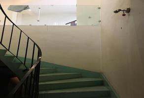 Foto de oficina en renta en poniente 106 , defensores de la república, gustavo a. madero, df / cdmx, 0 No. 04