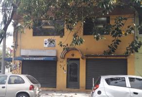 Foto de oficina en renta en poniente 106 , defensores de la república, gustavo a. madero, distrito federal, 0 No. 03