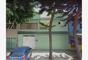 Foto de casa en venta en poniente 108 407, defensores de la república, gustavo a. madero, df / cdmx, 0 No. 01