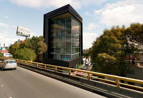 Foto de terreno habitacional en venta en poniente 117 , cuauhtémoc pensil, miguel hidalgo, df / cdmx, 18388589 No. 01