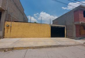 Foto de casa en venta en poniente 12 , san miguel xico iii sección, valle de chalco solidaridad, méxico, 0 No. 01