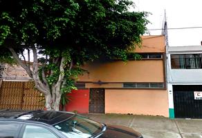 Foto de casa en venta en poniente 124 , nueva vallejo, gustavo a. madero, df / cdmx, 0 No. 01