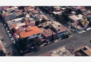 Foto de casa en venta en poniente 126 352, nueva vallejo, gustavo a. madero, df / cdmx, 17572576 No. 04