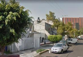 Foto de casa en venta en poniente 126 a 00, nueva vallejo, gustavo a. madero, df / cdmx, 16838108 No. 01