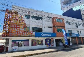 Foto de edificio en venta en poniente 126 , nueva vallejo, gustavo a. madero, df / cdmx, 0 No. 01