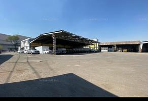 Foto de bodega en renta en poniente 128 , industrial vallejo, azcapotzalco, df / cdmx, 0 No. 01
