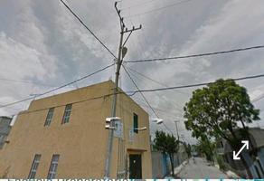Foto de casa en venta en poniente 13 mz153 lt 17 , san miguel xico i sección, valle de chalco solidaridad, méxico, 0 No. 01