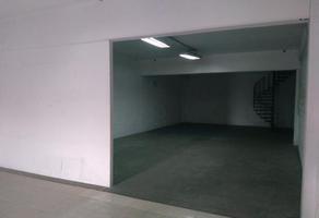 Foto de local en renta en poniente 134 583, industrial vallejo, azcapotzalco, df / cdmx, 6379021 No. 01
