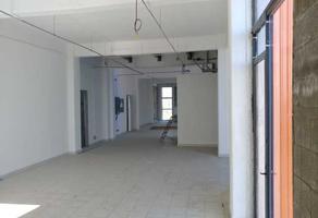 Foto de oficina en renta en poniente 134 , industrial vallejo, azcapotzalco, df / cdmx, 6532690 No. 01