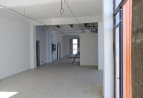 Foto de oficina en renta en poniente 134 , industrial vallejo, azcapotzalco, df / cdmx, 6895641 No. 01