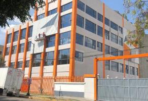 Foto de oficina en renta en poniente 134 , industrial vallejo, azcapotzalco, df / cdmx, 6532687 No. 01