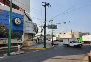 Foto de terreno comercial en venta en poniente 140, lindavista vallejo iii sección, gustavo a. madero, df / cdmx, 0 No. 01