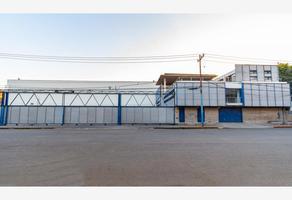 Foto de nave industrial en renta en poniente 148 923, industrial vallejo, azcapotzalco, df / cdmx, 0 No. 01