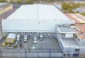 Foto de nave industrial en venta en poniente 148 , industrial vallejo, azcapotzalco, df / cdmx, 0 No. 01