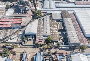 Foto de nave industrial en renta en poniente 148 , industrial vallejo, azcapotzalco, df / cdmx, 0 No. 01