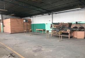 Foto de nave industrial en venta en poniente 150 , industrial vallejo, azcapotzalco, df / cdmx, 0 No. 01