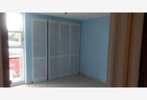 Foto de departamento en venta en poniente 152 1, nueva vallejo, gustavo a. madero, df / cdmx, 19300061 No. 01