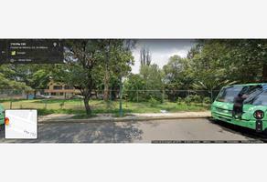 Foto de terreno habitacional en venta en poniente 152, ferrería, azcapotzalco, df / cdmx, 0 No. 01