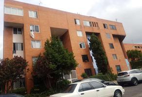 Foto de departamento en venta en poniente 152 norte 65 1, industrial vallejo, azcapotzalco, df / cdmx, 0 No. 01