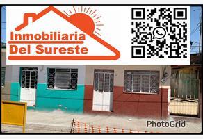 Foto de casa en venta en poniente 22 , orizaba centro, orizaba, veracruz de ignacio de la llave, 0 No. 01