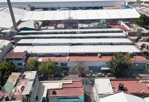 Foto de nave industrial en renta en poniente 44 , san salvador xochimanca, azcapotzalco, df / cdmx, 0 No. 01
