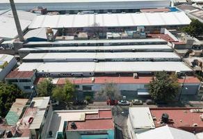 Foto de bodega en renta en poniente 44 , san salvador xochimanca, azcapotzalco, df / cdmx, 0 No. 01