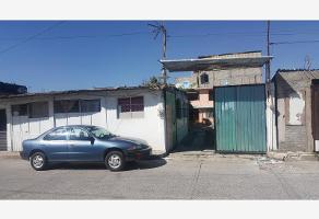 Foto de casa en venta en poniente 5-a 0, san miguel xico iv sección, valle de chalco solidaridad, méxico, 4651537 No. 01