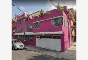 Foto de casa en venta en poniente 74 70, plenitud, azcapotzalco, df / cdmx, 0 No. 01