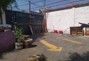 Foto de edificio en venta en poniente 75 a 73, américa, miguel hidalgo, df / cdmx, 0 No. 01