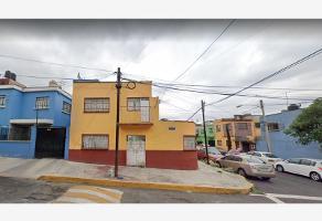 Foto de casa en venta en poniente 81 103, cove, álvaro obregón, df / cdmx, 0 No. 01