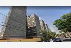 Foto de departamento en venta en poniente 81 28, cove, álvaro obregón, df / cdmx, 0 No. 01