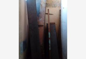 Foto de casa en venta en poniente 9 , orizaba centro, orizaba, veracruz de ignacio de la llave, 0 No. 06